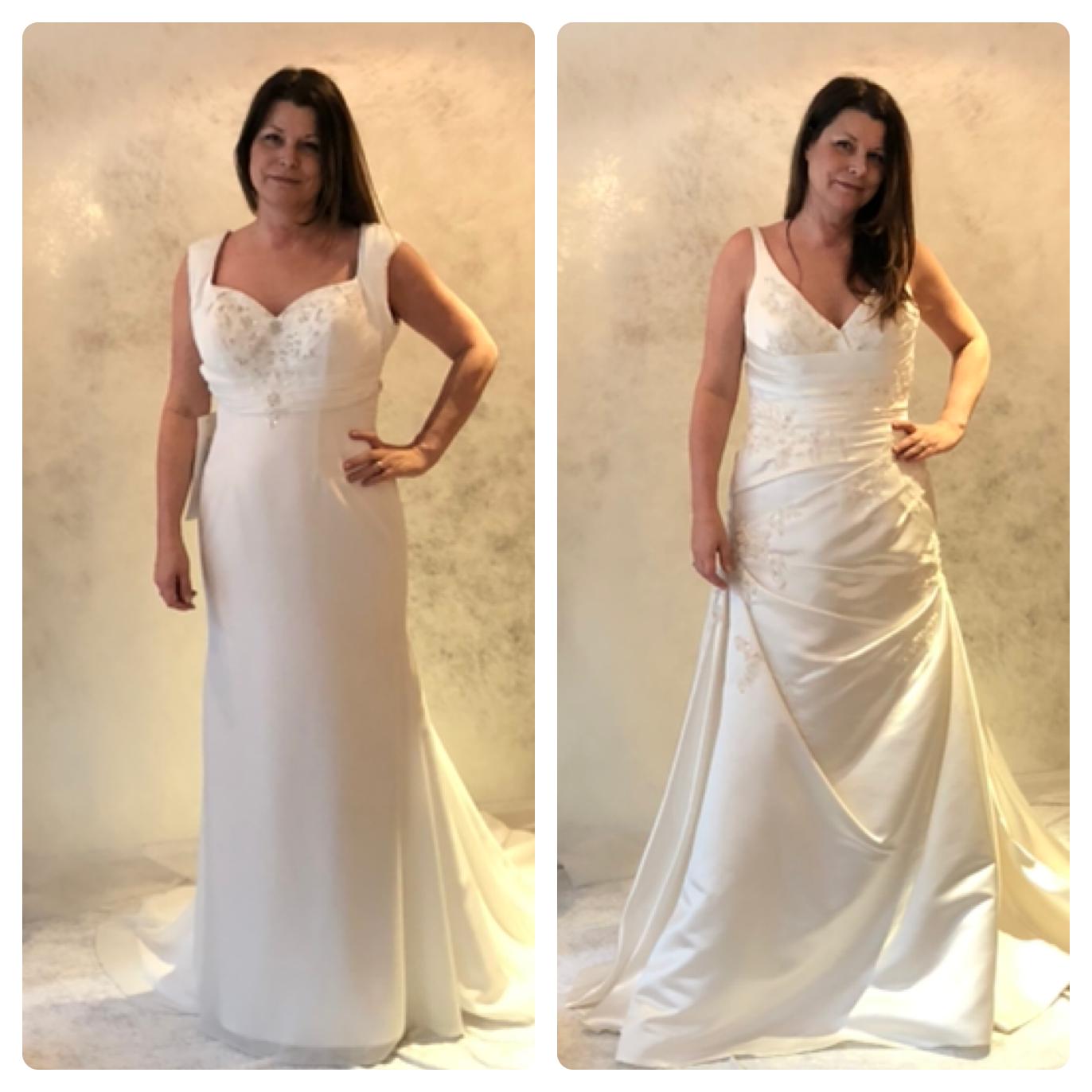 5b8eeb85 Salg - Brudepikene – din bryllupsarrangør