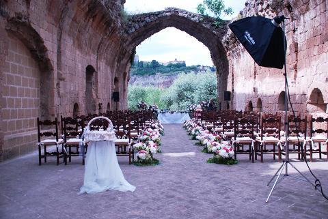 BryllupItalia2.jpg