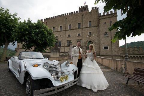 Bryllup_slott_italia.jpg