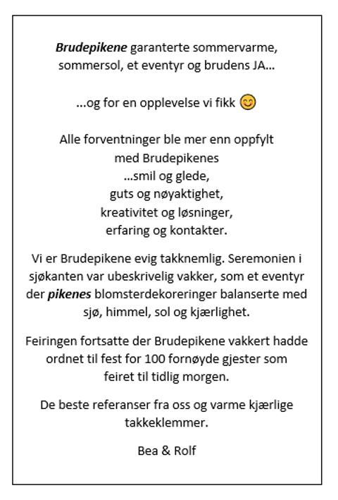 Referanse_Skjærgårdsbryllup.png