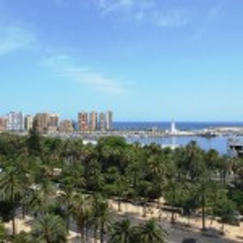 Reiseopplevelser fra Costa del Sol