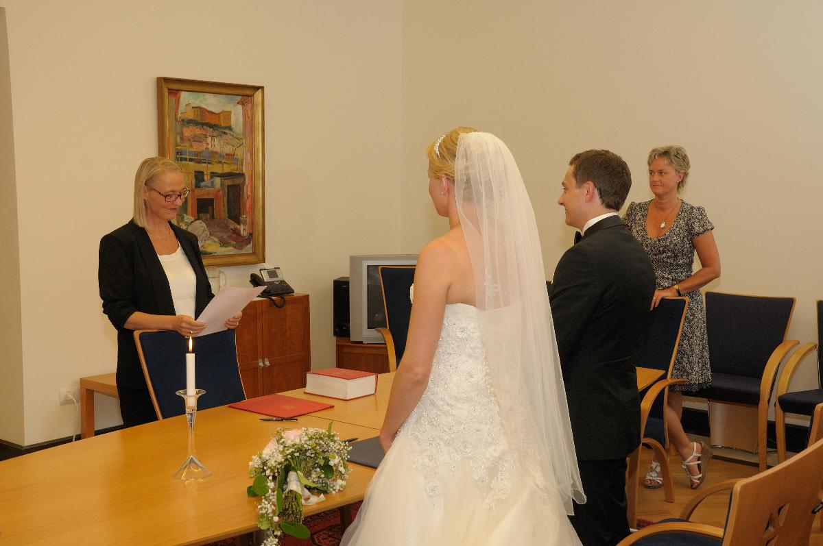 fb0942e4 Blogg - Brudepikene – din bryllupsarrangør