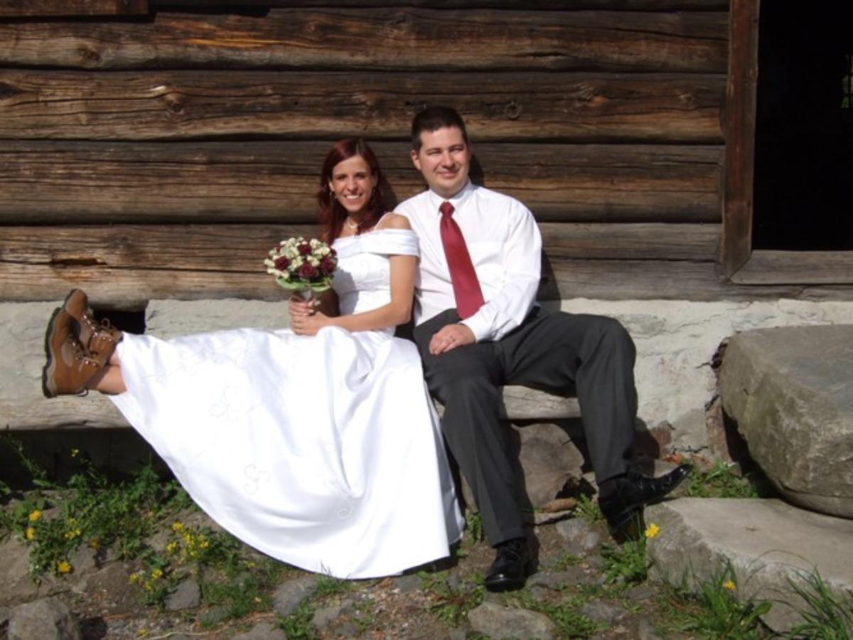 757a23af Bryllup i Drammen - Brudepikene – din bryllupsarrangør