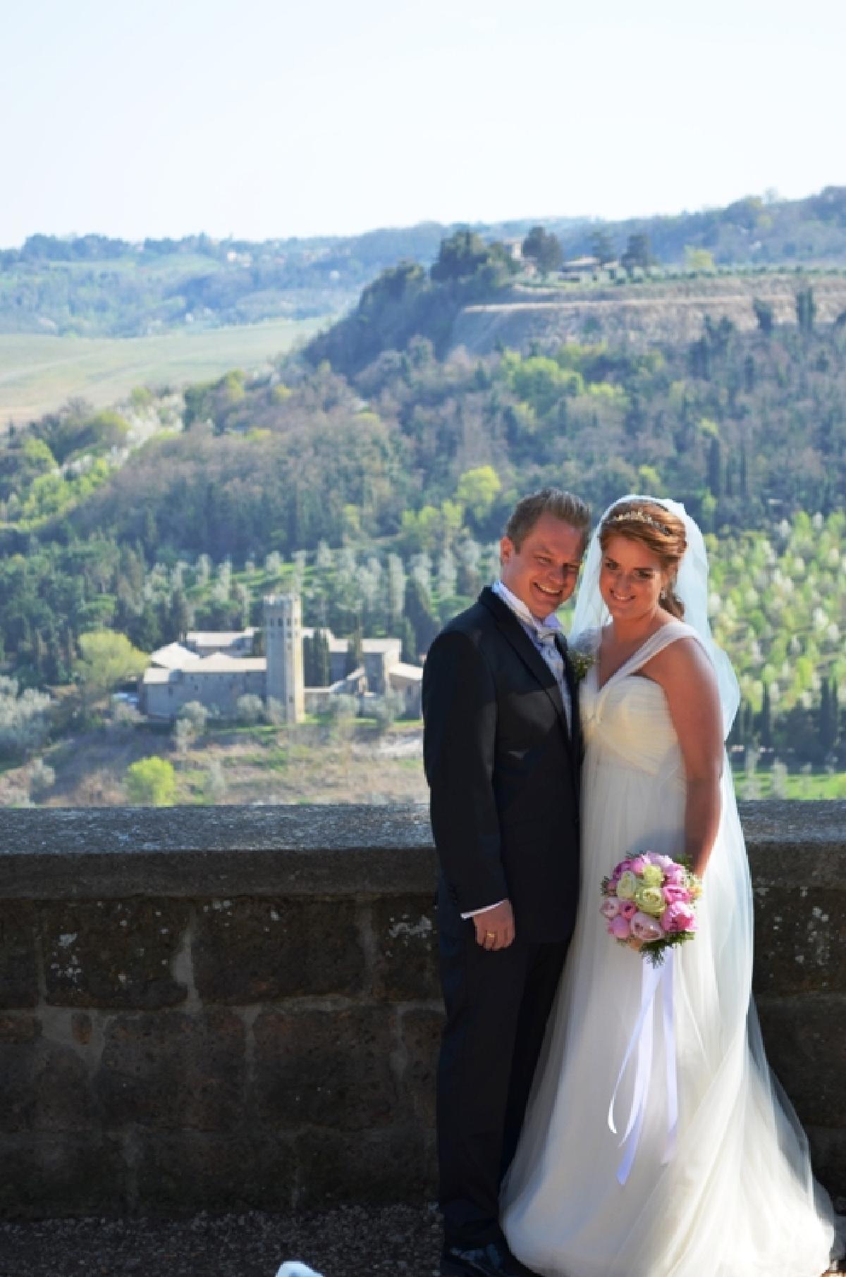 bryllup_orvieto.jpg