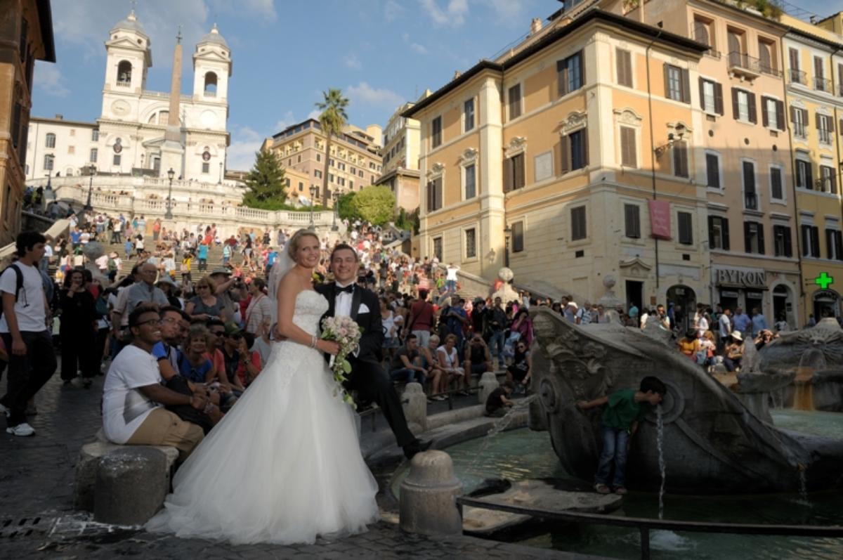 bryllup_roma_spansketrappen.jpg