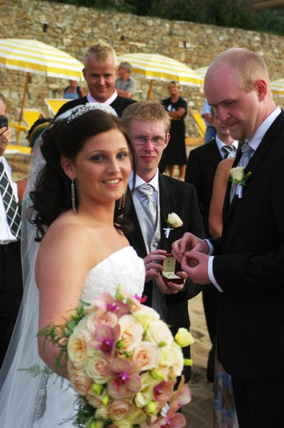 bryllup_st_maria_castellabate_111010.jpg