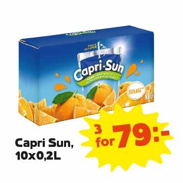 360x360_Capri sonne (1).jpg