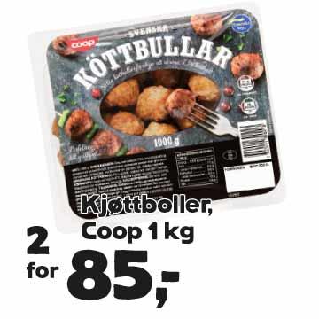 360x360_Coop Kjøttboller.jpg