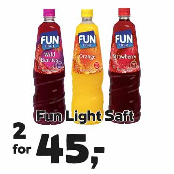360x360_Fun Light.jpg