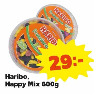 360x360_HAribo MIX.jpg