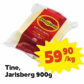 360x360_Jarlsberg 900g.jpg