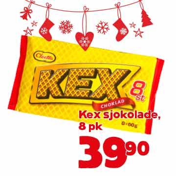 360x360_KEX.jpg