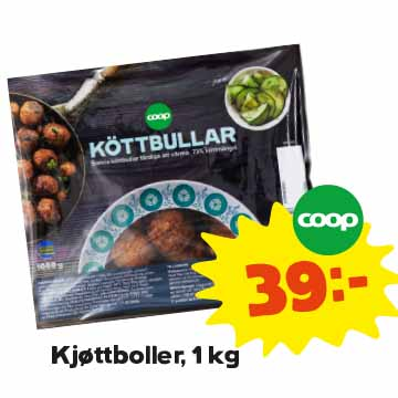 360x360_Kjøttboller (1).jpg