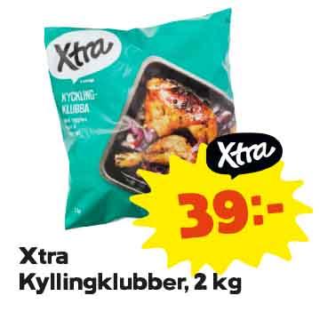 360x360_Kyllingklubber (1).jpg
