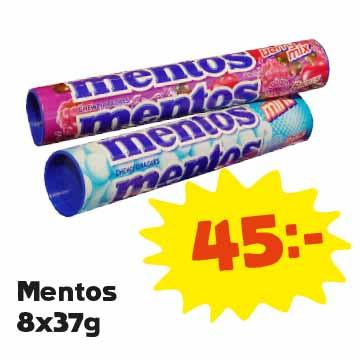 360x360_Mentos.jpg
