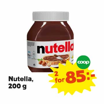 360x360_Nutella.jpg