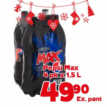 360x360_Pepsi Max (1).jpg