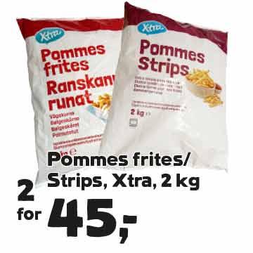 360x360_Pommes frites_Strips.jpg