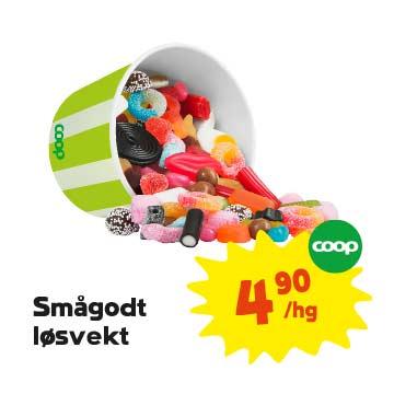 360x360_Smågodt (3).jpg