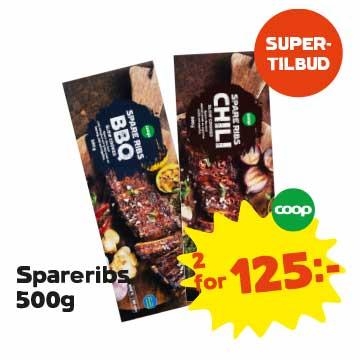 360x360_Spareribs (1).jpg