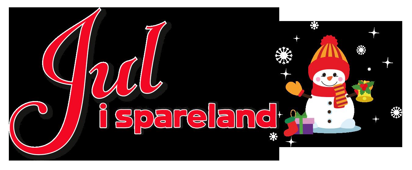 Jul-i-sparealnd (1).png