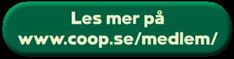 Les mer på www.coop.se/medlem