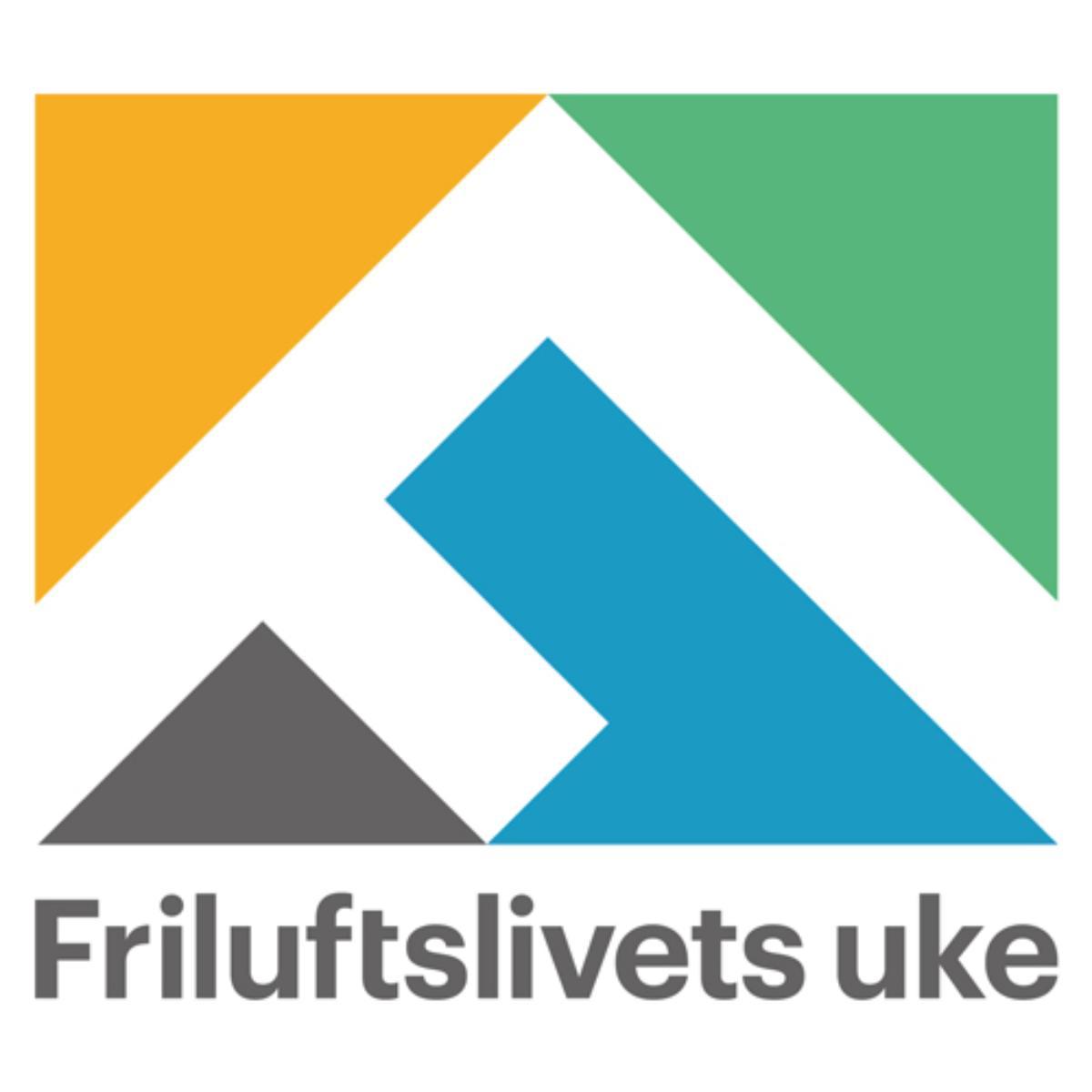 Fuke-logo-1.jpg