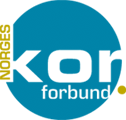 logo-norgeskorforbund.png