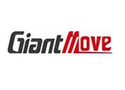 Giant-Move-logo2.jpg