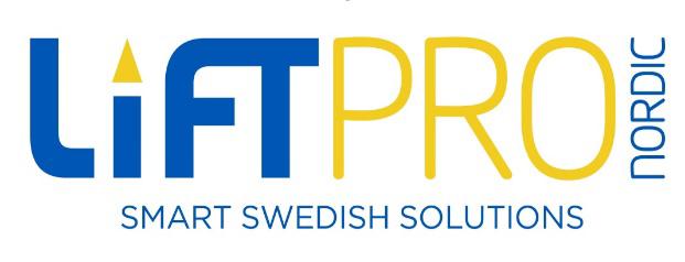 LiftPro-Nordic-logo1.jpg