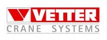 VETTER-Crane-Systems-4c-215x81.jpg