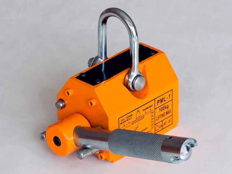 Magnet PML-1