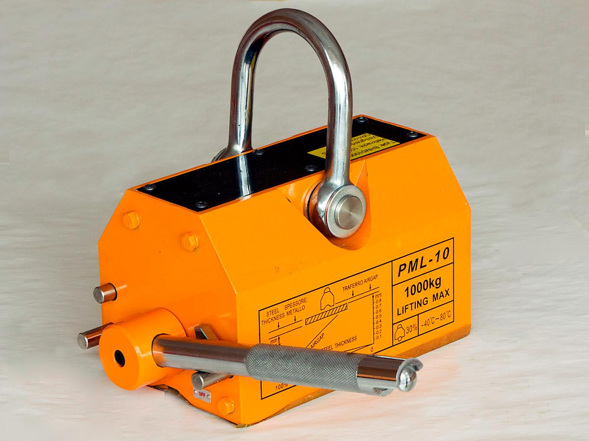 Magnet PML-10