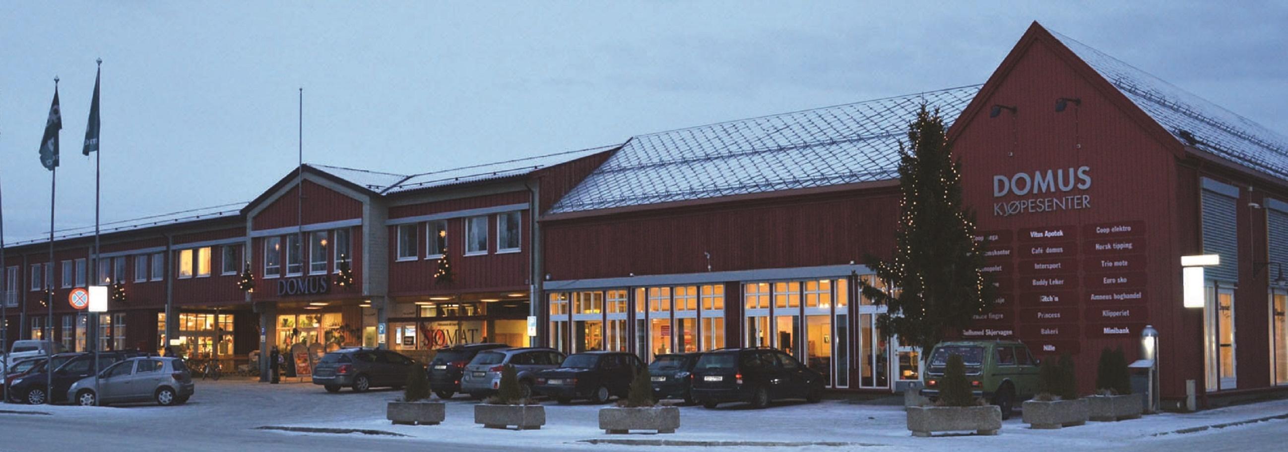 DomusRøros-bilde vinter 2600x900.png