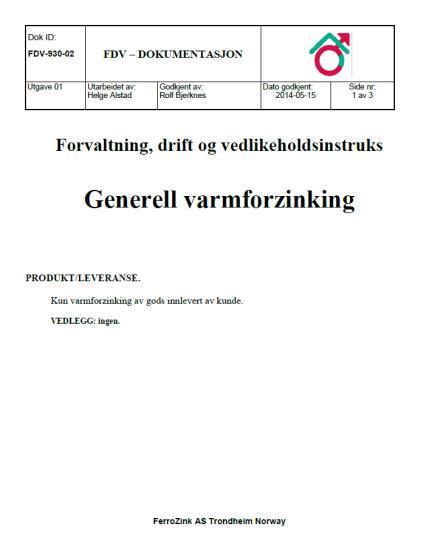 FDV-930-02 Generelt varmforzinking.jpg