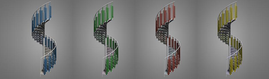 lade-spiraltrapp.jpg