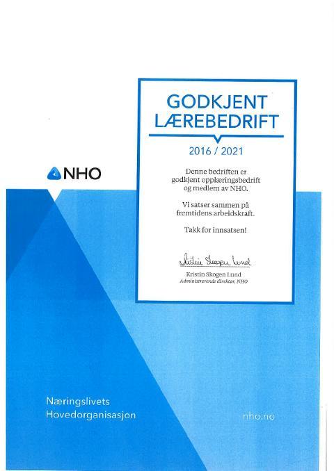 NHO-Lærebedrift.jpg