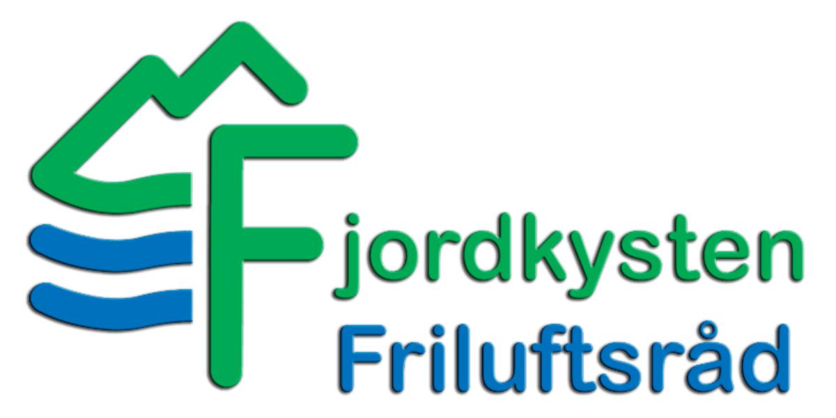Friluftsråd logo.png