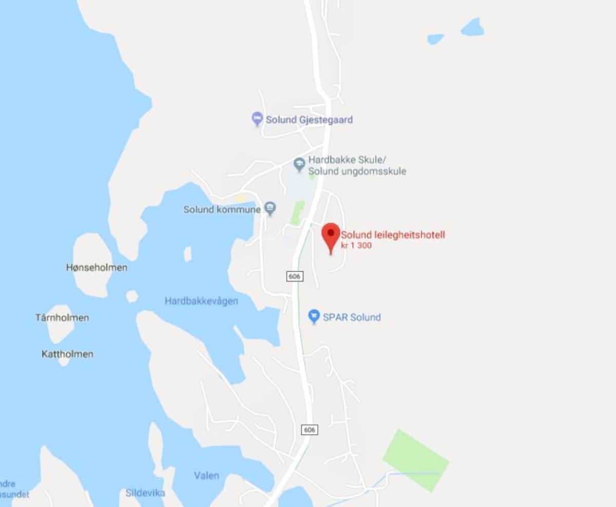 Map view Hardbakke.JPG