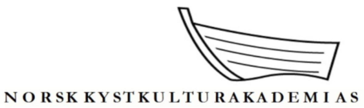 Norsk Kystkulturakademi logo.png