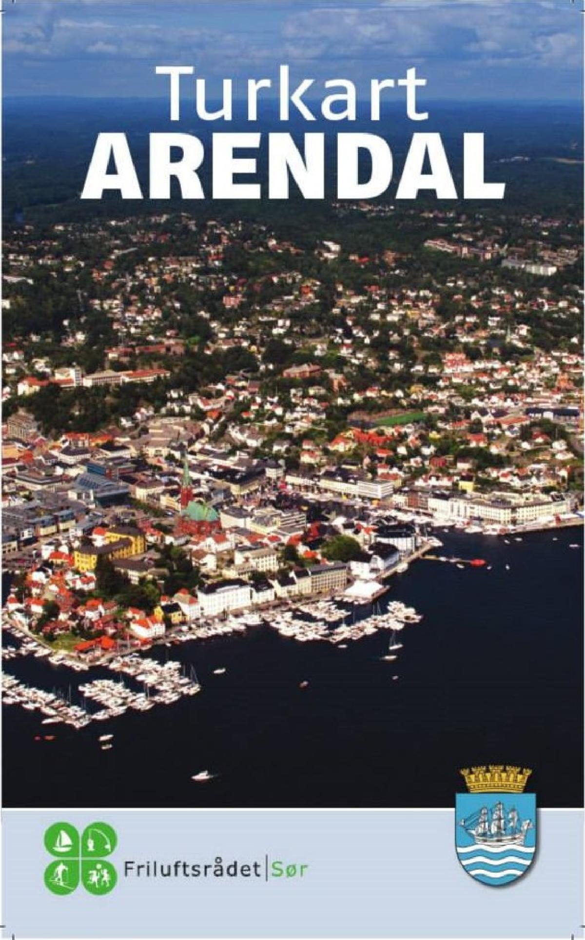 Arendal.jpg