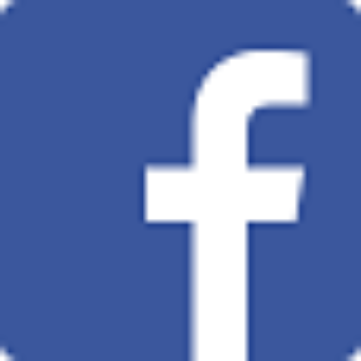 FB-f-Logo__blue_114 – Kopi.png