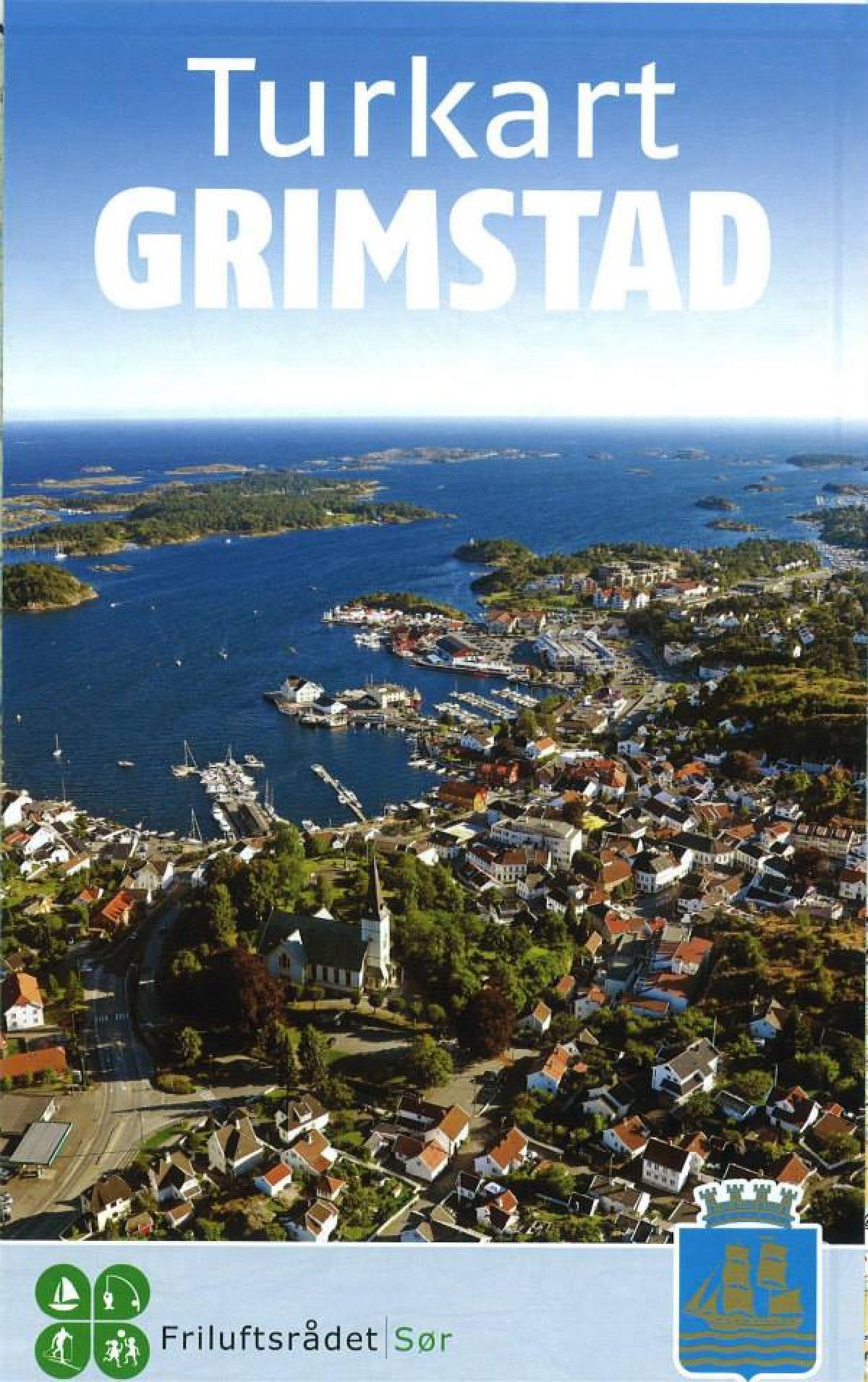 Grimstad.jpg