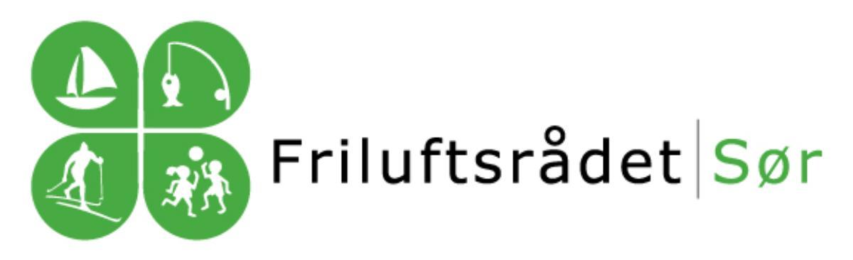 friluftsraadet-soer-logo.jpg