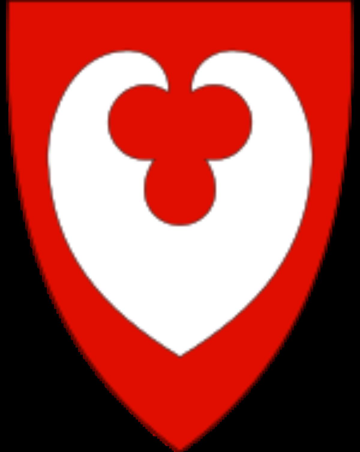 Bømlo.png
