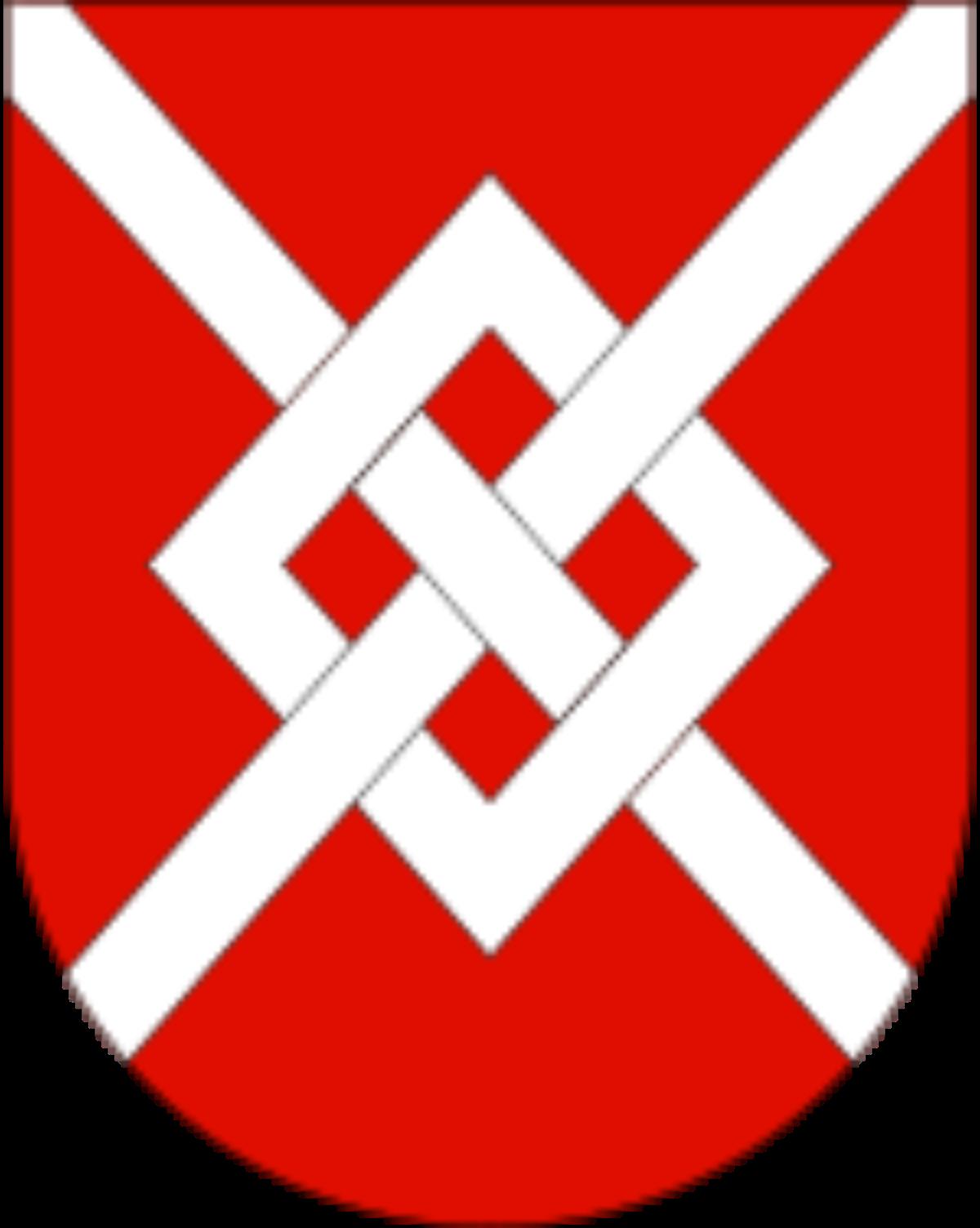 Karmøy.png
