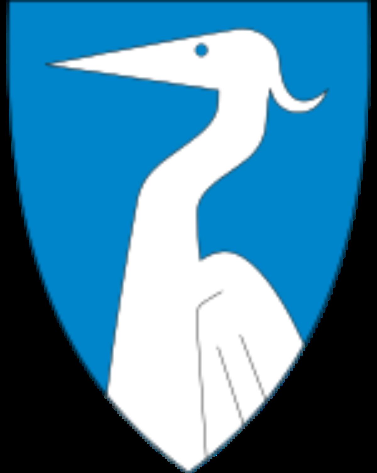 Tysvær.png