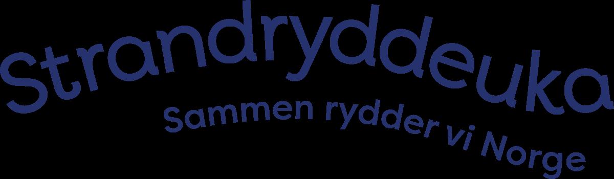 1_Strandryddeuka_Logo_Liggende_Sammenryddervi_original.png