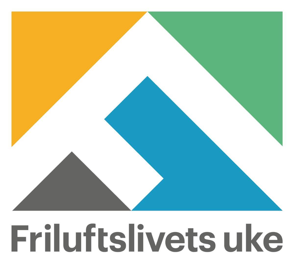 Farger_FU_Logo-051.jpg