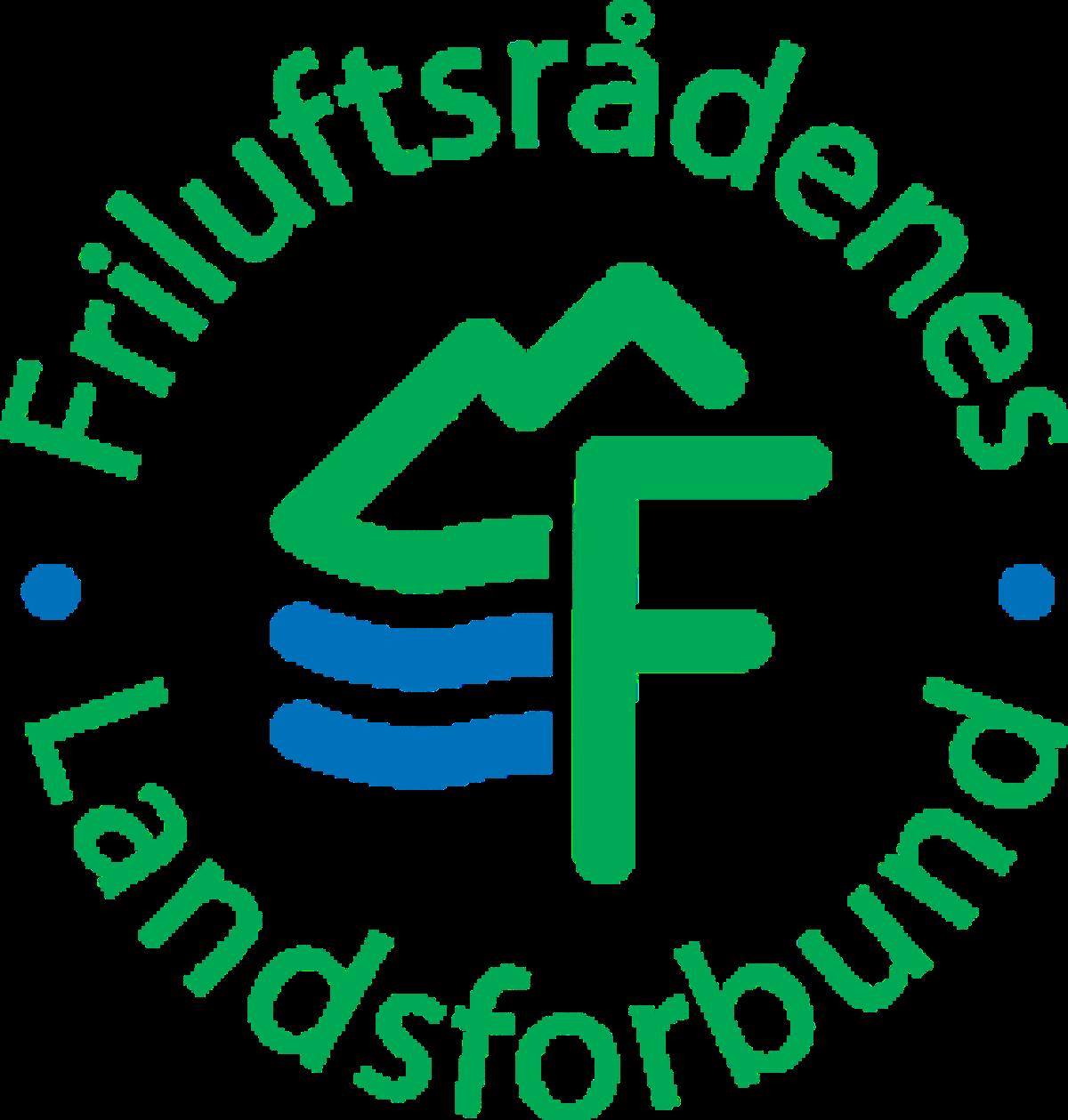 Friluftsradenes-LF_rund.png